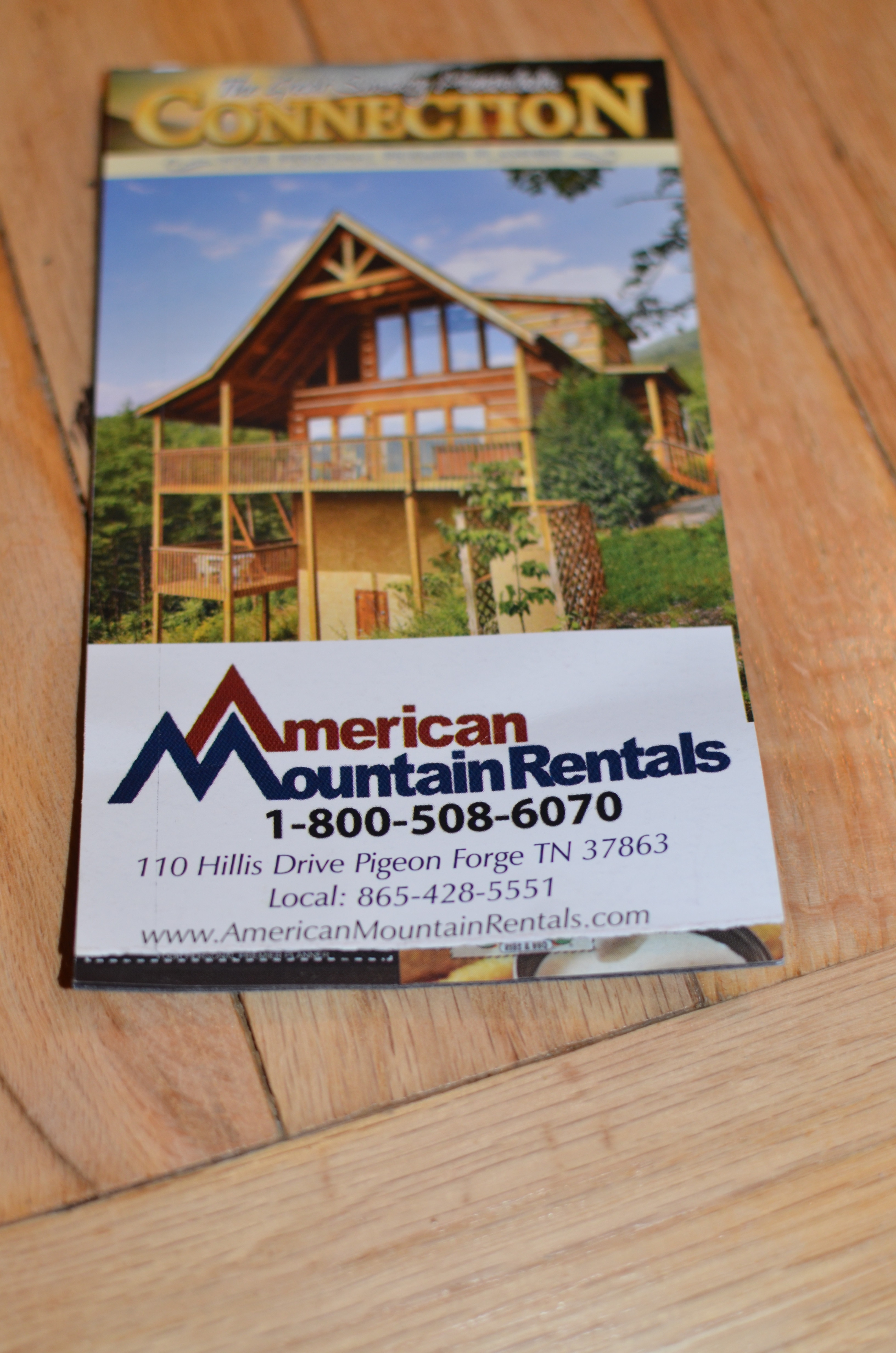 minute homes last cabin vacation cabins cook img rentals forest edited cottages