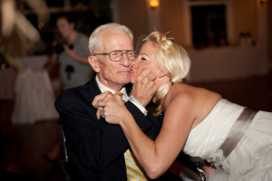 GrandpaWedding